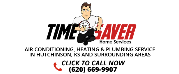 TimeSaver Home Services